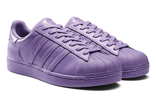 Adidas Supercolor 49