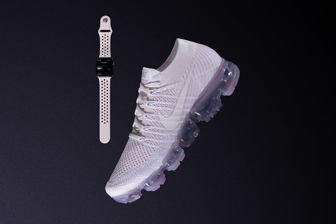 Nike Announce Air Vapor Max Day To Night Collection3