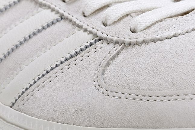 Adidas Consortium Collection 4 1