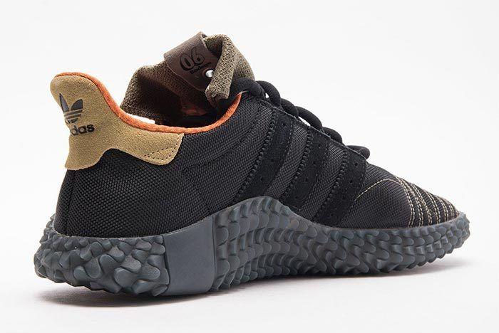 Bodega Adidas Consortium Kamanda Sobakov 9