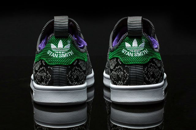 Concepts Adidas Originals Stan Smith Primeknit Teaser 02 570X570