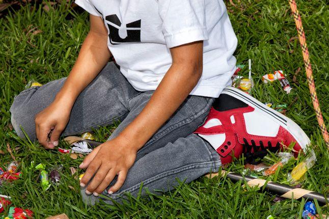 Supra Kids Lookbook 01 1
