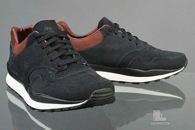 Nike Safari Deconstruct 8 1