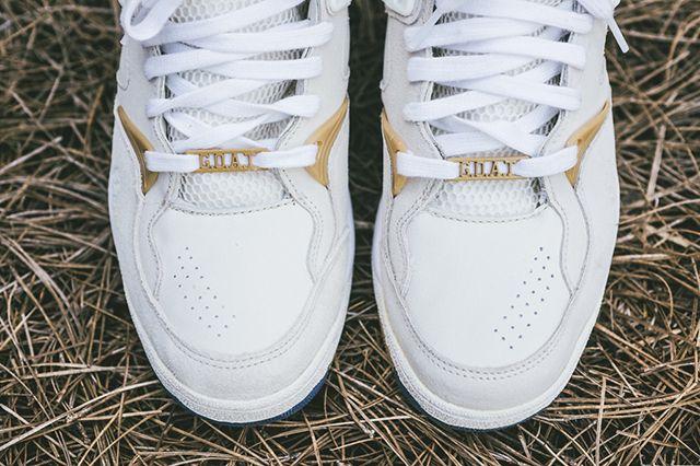 Footpatrol X Reebok The Pump Certified Sneaker Politics 8 1024X1024