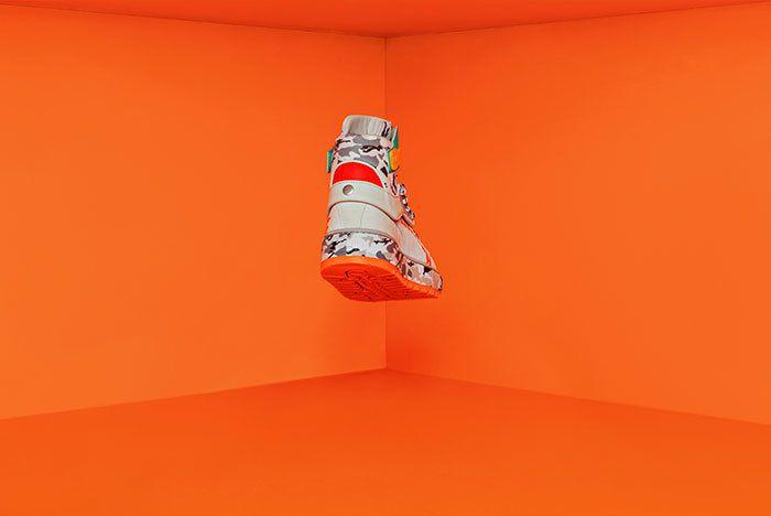 Atelier New Regime Puma Ren Boot Anr Release Date Price 08 Sneaker Freaker
