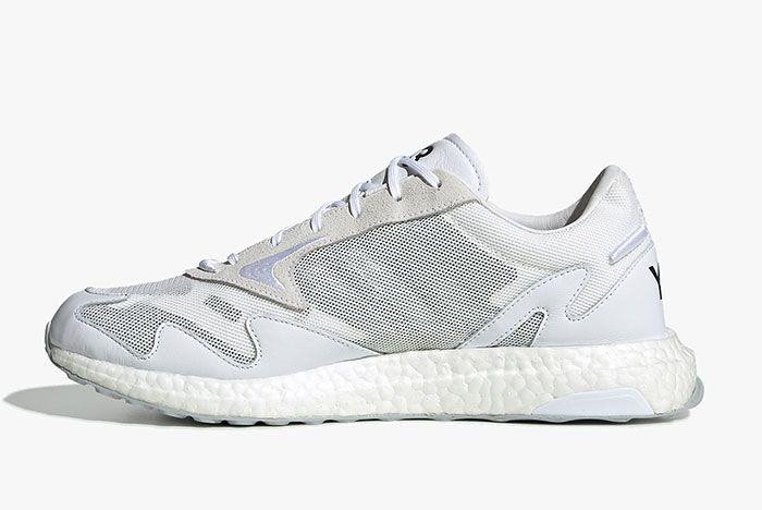 Adidas Y3 Rhisu Run Fu8505 Release Date 2Official