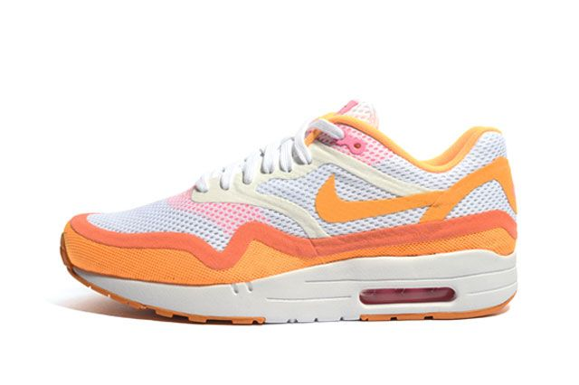 Summer Br Collection Am1 Org Sideview