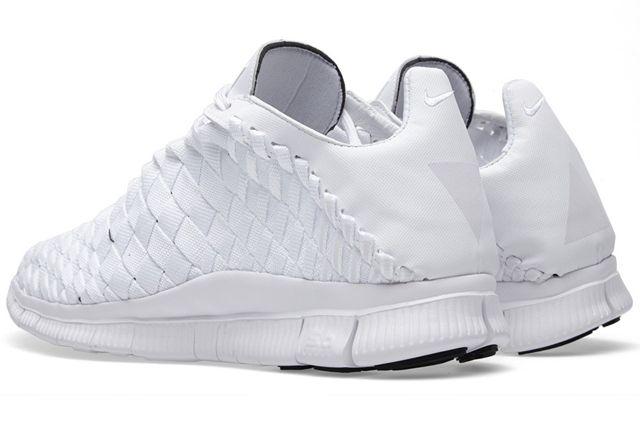 Nike Inneva Woven Tech Sp Pack 1
