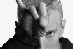 Thumb Eminem