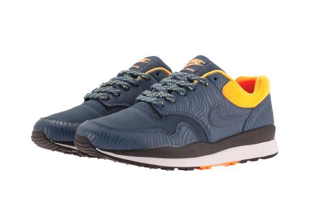Nike Air Safari0Bamboo Wild Street Pack 6
