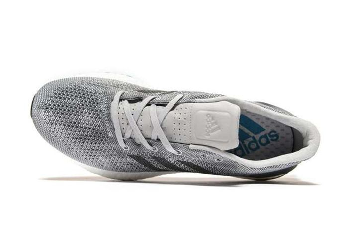 Adidas Pure Boost Dpr2