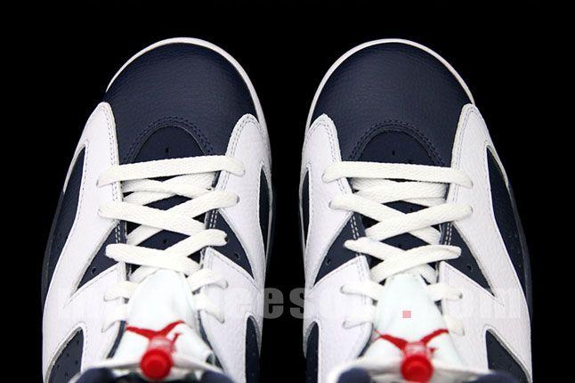 Air Jordan 6 Olympic 05 1