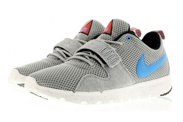 Nike Sb Trainerendor 31