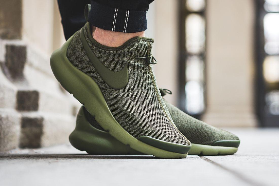 Nike Aptare 4