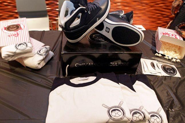 Sneaker Con Washington 26 1