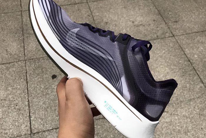 Gyakusou Nike Zoom Fly Sp 10