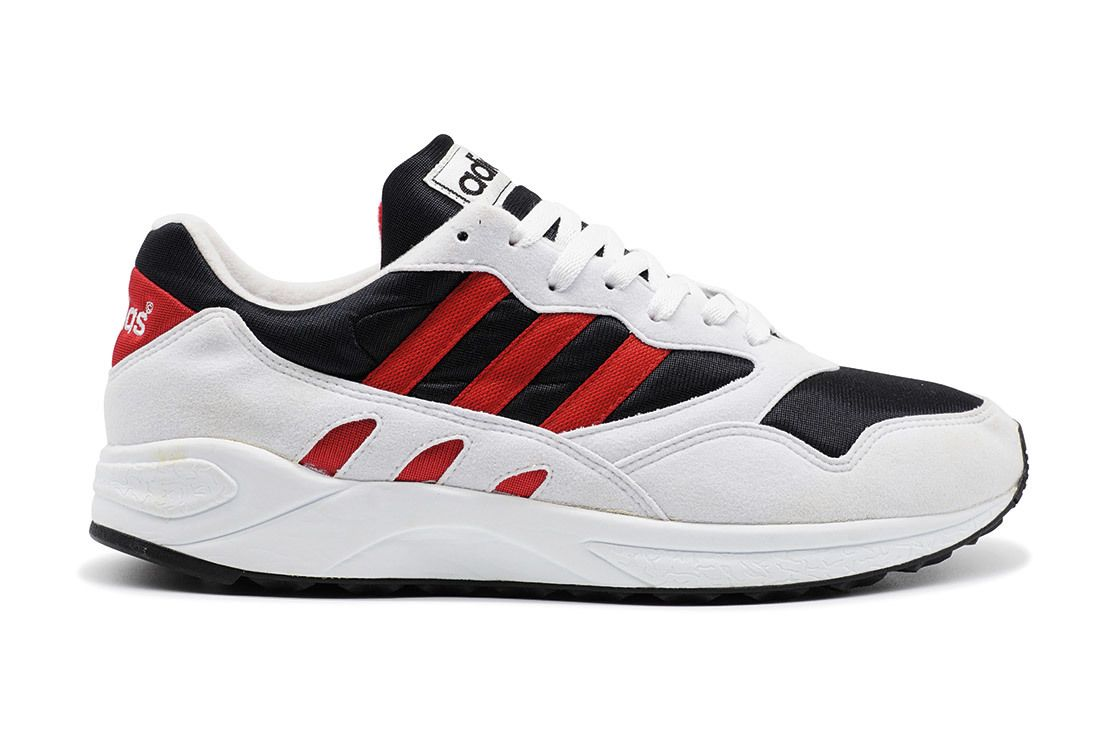 Adidas Euro Super 1