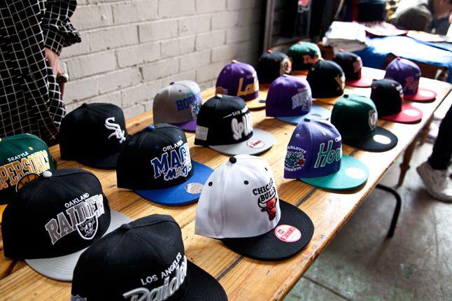 Sneaker Freaker Swapmeet 2011 92 1