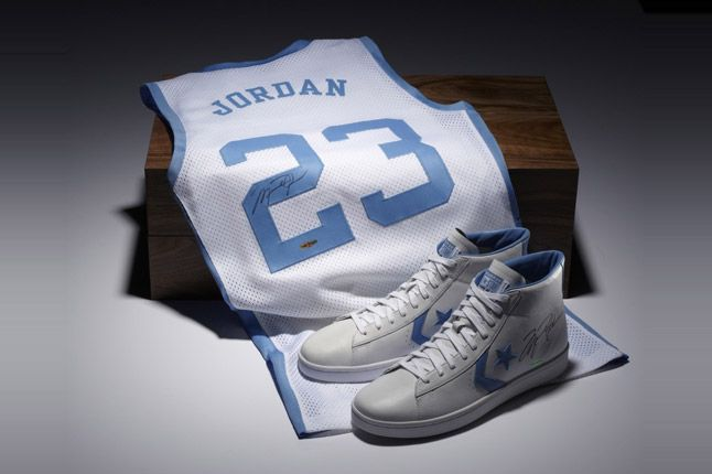 Jordan X Converse Commemorative Pack 03 1