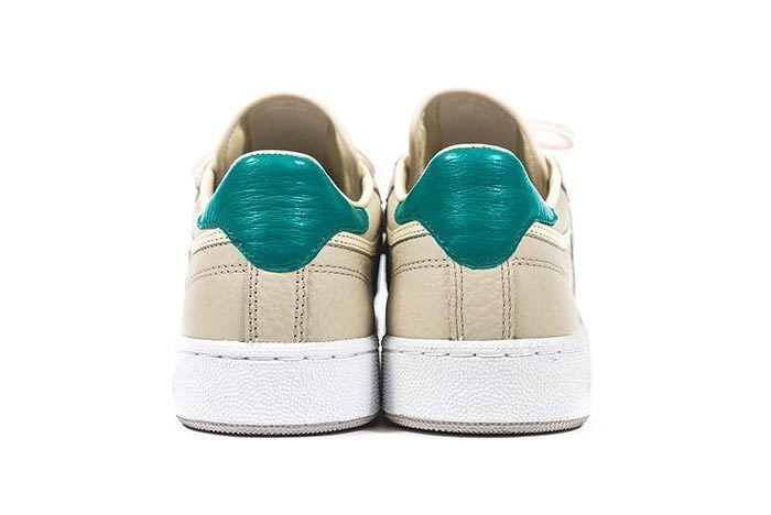Packer Shoes Reebok Club C Marcial 4