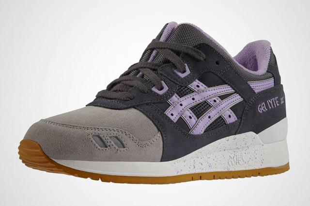 Asics April 2015 Range 11