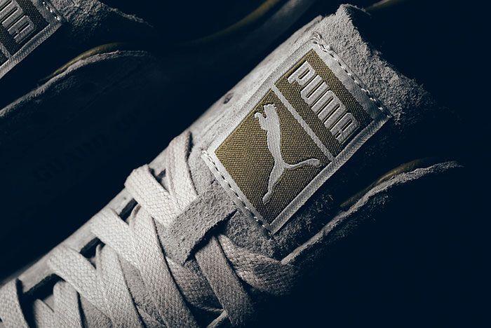 Puma Pack 3