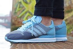 Adidas Originals Zx 500 Weave Pack Thumb1