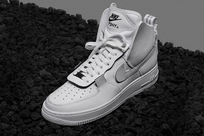 Psny Nike Air Force 1 1