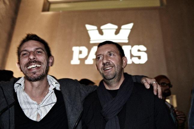 Supra Paris Opening 39 1