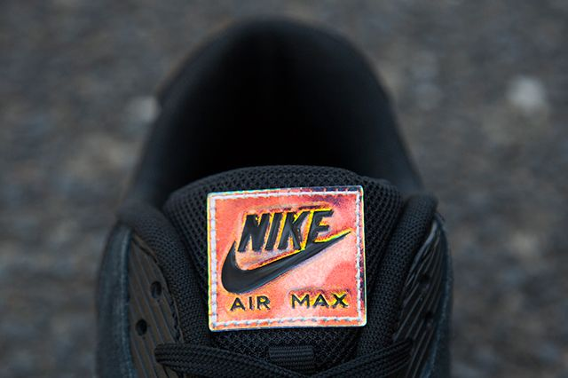 Hype Dx Nike Airmax 90 3