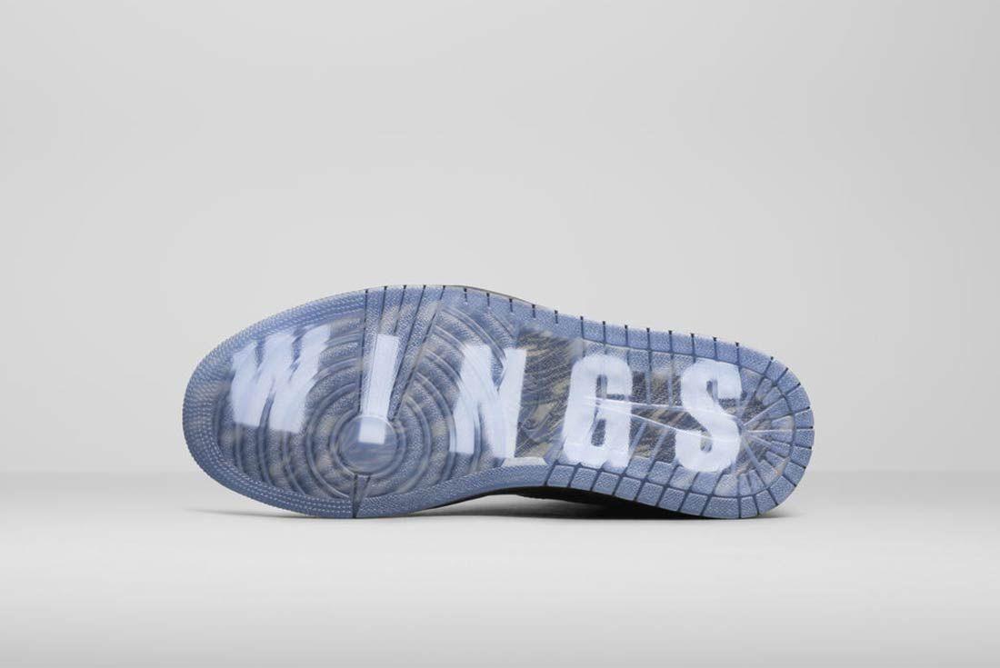 Air Jordan 1 Wings 4 1