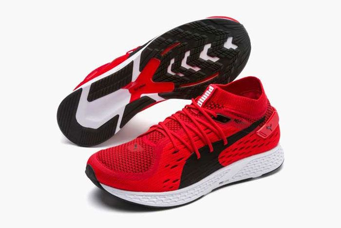 Sonic Movie Puma 5000 Feature 00 0Pair Side