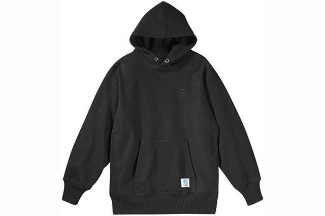 Adidas Originals Nigo 6