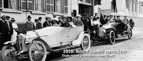 Porsche. Uma historia de vitorias