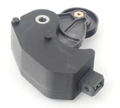 Sensor de monitoramento da correia do alternador Porsche 993