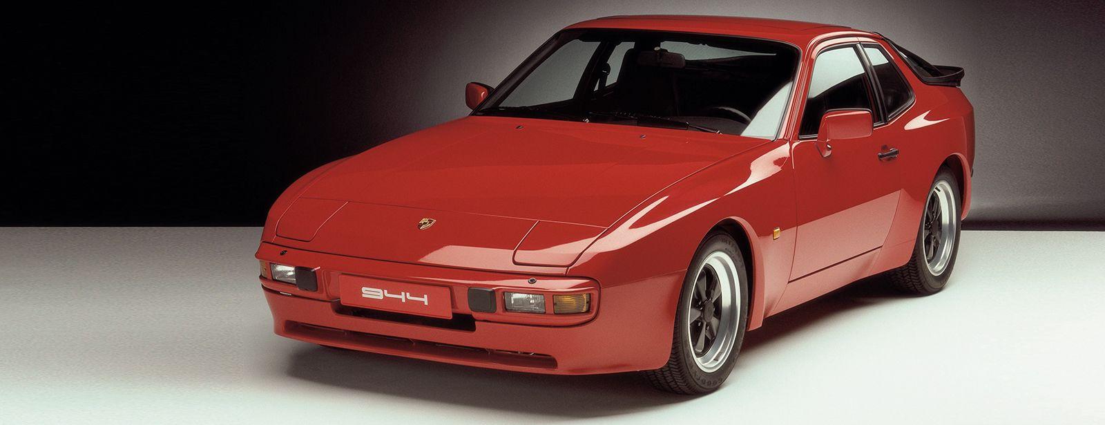 944 1982-1991