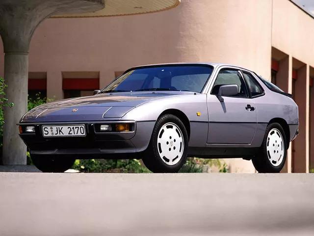 924 S 1986-1988