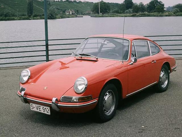 912 1.6 1965-1969