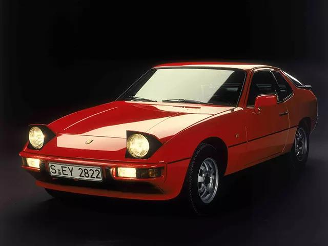 924 1976-1985