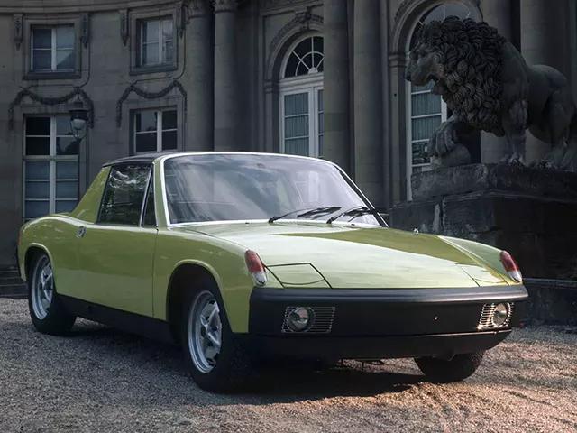 914 1.8 1974-1976