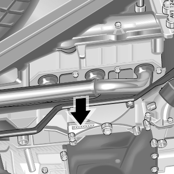 Código da tinta original Porsche Carrera e Boxster