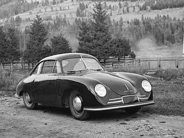 356/2 Gmund 1948-1950