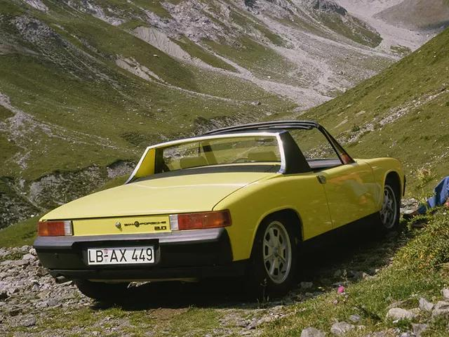 914 2.0 1973-1976