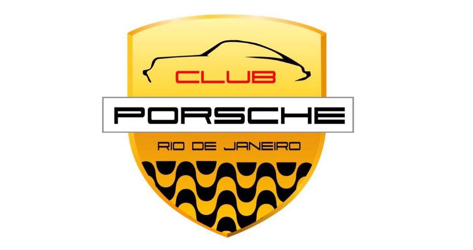 Rio de Janeiro Porsche Club
