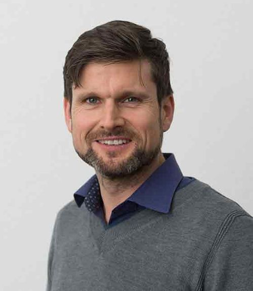 Thomas Künzli