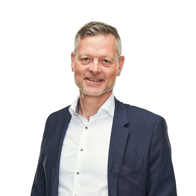 John Kenneth Porten