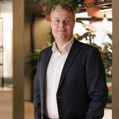 Lars Erik Wirsching