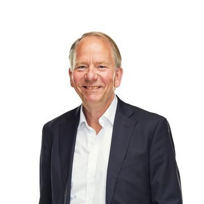 Jens Petter Bråten