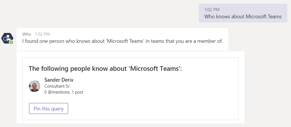 11 Best Tips & Tricks to Supercharge Microsoft Teams