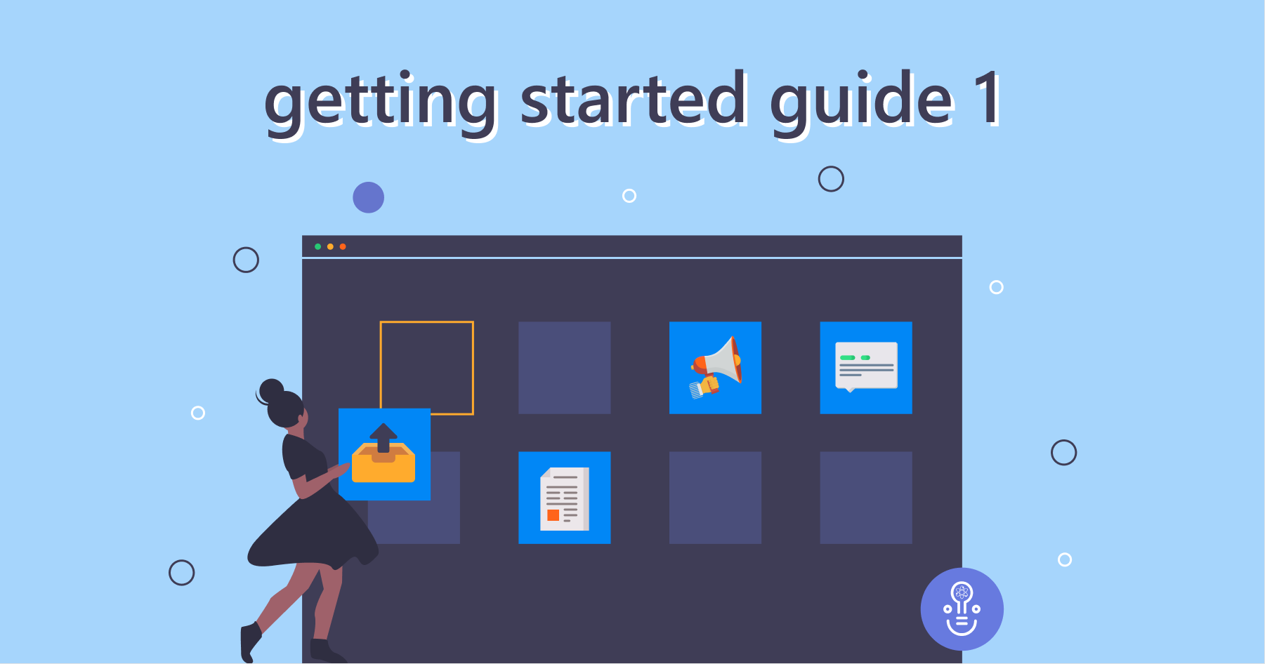 ScrumGenius Getting Started Guide Part 1